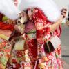 平成31年葛飾区はたちのつどい(成人式)が1/14(月・祝)かつしかシンフォニーヒルズ(葛飾区文化会館)にて二部制で開催【2019】